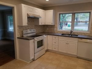 3 bedroom house for rent Cotswold are Charlotte NC