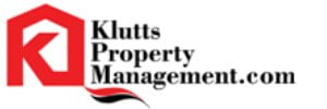 Klutts Property Management