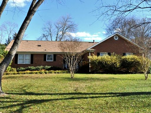 Beautiful 3 Bedroom 2 Bath Ranch in Olde Providence